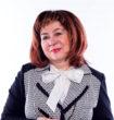 Małgorzata Przysucha